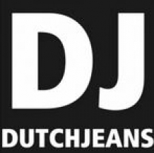 Dj-Dutch