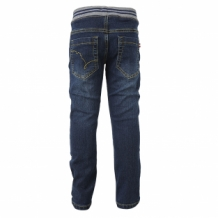 Legowear Jeans broek Dark denim