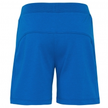 Lego Wear short blauw Ninjago