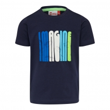 Lego wear Duplo T-Shirt Terrence