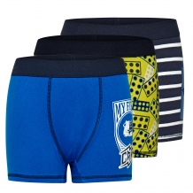 Lego Wear set boxer shorts