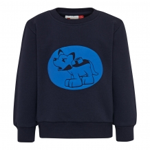 Lego Wear Duplo sweater hond