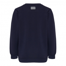 Lego Wear Sweater blauw