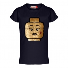 Lego Wear T-shirt Tone