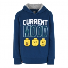 Lego Wear hoody Current Mood