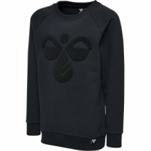Hummel sweatshirt black