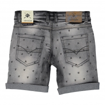 DJ Dutch Jeans Jeans short Keep on DJ