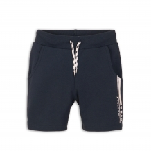 DJ Dutchjeans navy short
