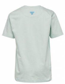 Hummel T-shirt Lowen