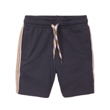 DJ Dutchjeans Short navy