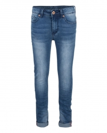 Indian Blue Jeans Blue Ryan Skinny Jeans