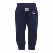 Lego Wear Duplo sweat pants