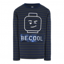 Lego Wear Longsleeve 'Be Cool'