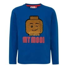 Lego Wear Longsleeve My mood