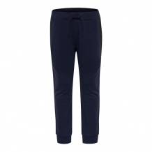 Lego Wear sweat pants blauw