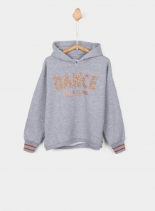 Tiffosi sweater Dance