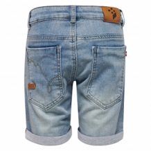 Legowear short denim Ping